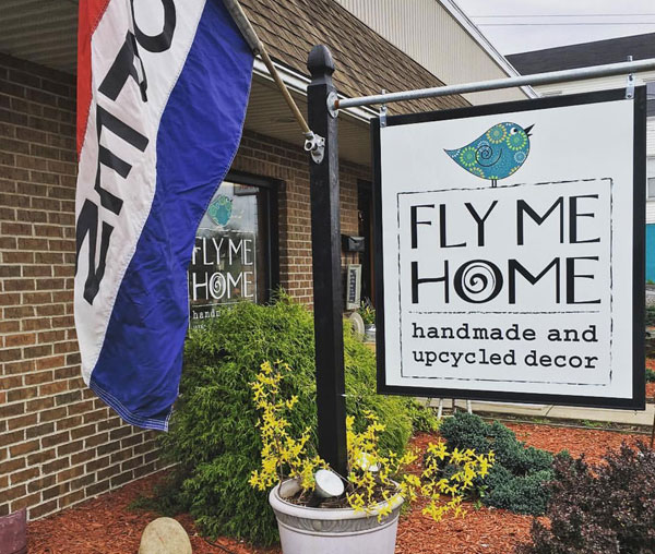shop-front-flymehome